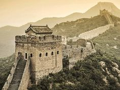 China in style: From Yangtze cruises to golden beaches and buzzing cities - Asia - Travel - The Independent