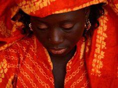 Festival da mulher afrolatina tem shows, debates, cinema e mais - Geledés
