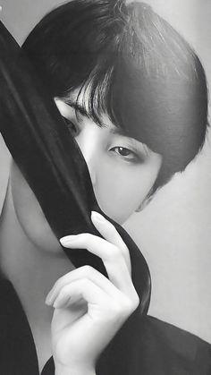 Bts Photo, Foto Bts, Seokjin, Kim Jin, Bts Chibi, Bts Korea, Worldwide Handsome, Bts Pictures, Jung Hoseok