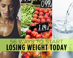Consider it your ultimate weight-loss guide.