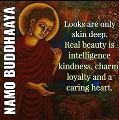 Deep Words, True Words, Real Beauty, Life Advice, Deep Thoughts, Buddha, Relationships, Inspirational Quotes, Wisdom
