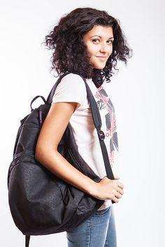 Best Backpacks for High School 2013: Popular Large Backpacks for School Осенние Модные Тенденции, Осенняя Мода