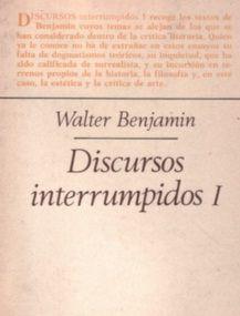 Obras completas de Walter Benjamin en pdf (Obra de dominio público - Descarga gratuita) - Actualización del 06/02/2016