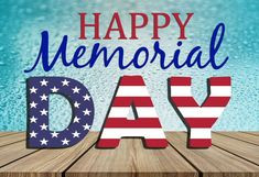 Happy Memorial Day Images Memorial Day Images Free, Memorial Day Meme, Happy Memorial Day Quotes, Memorial Day Message, Memorial Day Pictures, Memorial Day Thank You, Memorial Day Flag, Facebook Image, For Facebook