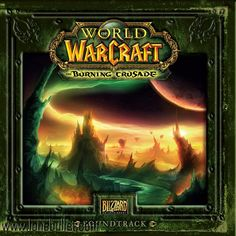 Hello https://www.lonebullet.com/mods/download-nrt-r30407-world-of-warcraft-the-burning-crusade-mod-free-28070.htm lover! Download the NRT-r30407 mod for free at LoneBullet -  without breaking a sweat!