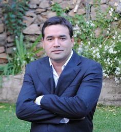 A10 Networks Roberto Moreno - Regional Sales Manager Cono Sur