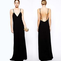 9b5e6f37ff1 121 Best Maxi Dress images