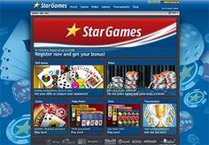 If you are looking for some exciting #freecasinogamesonline, go for the different types of online slot machines based on your convenience and expertise.