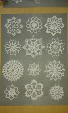 Rugs, Home Decor, Homemade Home Decor, Types Of Rugs, Rug, Decoration Home, Carpets, Interior Decorating, Carpet
