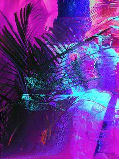 vaporwave// 万物は流転します//aesthetic