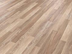 Karndean Da Vinci Limed Linen Oak RP98 Vinyl Flooring