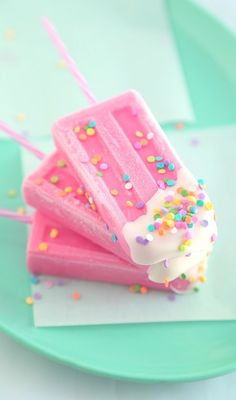 art, background, beautiful, beauty, candy, decoration, delicious, design, dessert, food, mint, pastel, pink, sugar, sweets, wallpaper, wallpapers, we heart it, pink background, wallpaper iphone, pastel color, beautiful food, pink ice cream, pastel food,