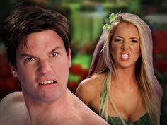 Adam vs Eve. Epic Rap Battles of History Season 2  This one just never gets old haha