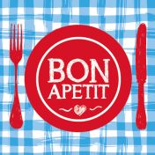 bonapetit foodblog