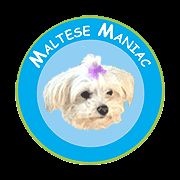 Crazy about Maltese dogs and Maltese puppies? Join other Maltese dog lovers by sharing your stories and learning all about how to train and care for this great toy dog breed.