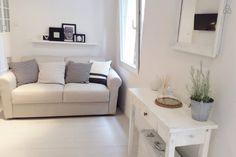 Rovinj, Garzotto, cosy apartment