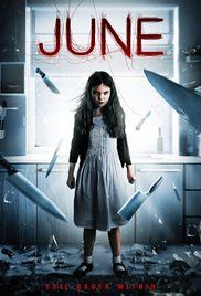 good horror movies on netflix 2019