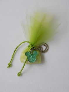 Bonboniera Floral, Rings, Flowers, Jewelry, Jewlery, Jewerly, Ring, Schmuck, Jewelry Rings