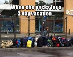 Funny Pictures Of The Day – 45 Pics