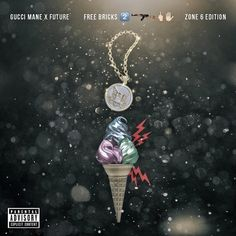 Stream Free Bricks 2 (Zone 6 Edition) Mixtape by Gucci Mane & Future Manado, Gucci Mane Songs, Hip Hop Mixtapes, New Artists, First Night, New Music, How To Look Better, Christmas Gifts, Bricks