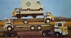 Leylands, including the EA Old Lorries, Busses, Classic Trucks, Old Trucks, Nice Things, Rigs, Transportation, Cool Photos, Commercial