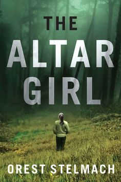The Altar Girl: A Prequel (The Nadia Tesla Series) - Kindle edition by Orest Stelmach. Mystery, Thriller & Suspense Kindle eBooks @ Amazon.com.