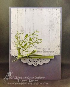 CTC 8 by BronJ - Cards and Paper Crafts at Splitcoaststampers