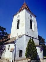 Imagini pentru Ocna Sibiului Notre Dame, Building, Travel, Viajes, Buildings, Trips, Construction, Tourism, Architectural Engineering