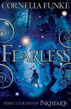 Jacob Reckless returns once again to the Mirrorworld--filled with profound characters, extraordinary creatures, and epic life-or-death treasure hunts that could only come from the mind of the master storyteller of our generation, Cornelia Funke.