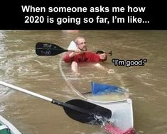 Really Funny Memes, Stupid Funny Memes, Funny Relatable Memes, Haha Funny, Lol, Funniest Memes, Relatable Posts, Funny Images, Funny Pictures