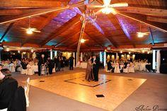 Connecticut Wedding Venues Villa Bianca In Seymour Ct Wedding Reception Locations Best Wedding Venues