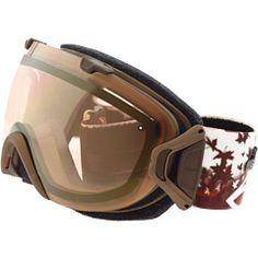 91305c4fa5e0 Smith goggles Head to New Mexico for all the snow! Smith Goggles