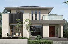 新和の家 愛知県・岐阜県の新築・注文住宅は新和建設