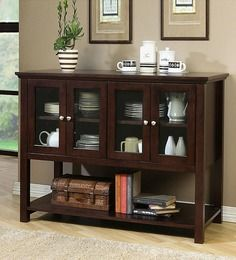 Buy Tables Online in India - Exclusive Designs & Best Prices - Pepperfry
