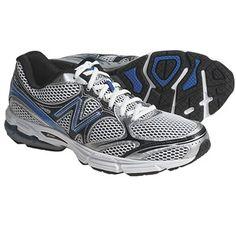 1341a839e2b New Balance 770 Running Shoes (For Men)