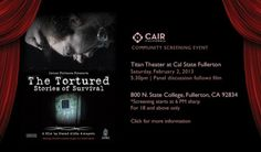 The-Tortured-Stories-of-Survival_poster.jpg (550×322)