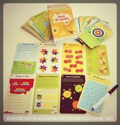 livres-mathematiques-enfants-jeux-de-maths-editions-usborne-exercices-maths
