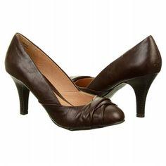 c68039bc48cf Report Women s MAYLN at Famous Footwear 3 Inch Heels