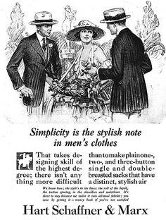 1920s fashion for men suits hats shoes 20er jahre. Black Bedroom Furniture Sets. Home Design Ideas