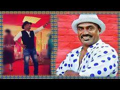কোথায় হারিয়ে গেলেন কাবিলা ভিডিও  Bangladeshi Actor Kabila Latest News ...