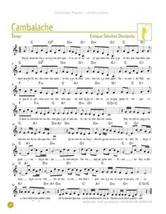 Saxophone Notes, Saxophone Music, Violin Sheet, Piano Sheet Music, Keyboard Sheet Music, Jazz Trumpet, Partitions, Music Notes, Musicals