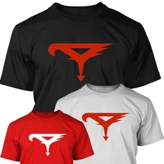 US $17.23 New without tags in Clothing, Shoes & Accessories, Men's Clothing, T-Shirts