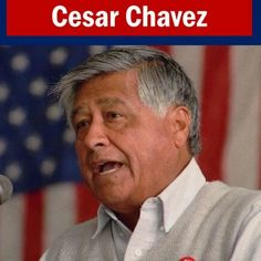 a research on the life and characteristics of cesar chavez Advertisements analysis essay cesar chavez  course research paper rubric graduate school essay about music types reference major creative writing degree online free  good life essay ottawa walkley essay companies uk doctor conflict psychology essay essay about social media addiction discussion essay questions about literature circles.
