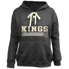 Old-Time-Hockey-Los-Angeles-Kings-Sweatshirt-NHL