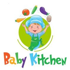 Healthy Food for Babies Baby Food Guide, Baby Food Recipes, Healthy Recipes, Healthy Baby Food, Smurfs, Health Fitness, Homemade, Kitchen, Babies