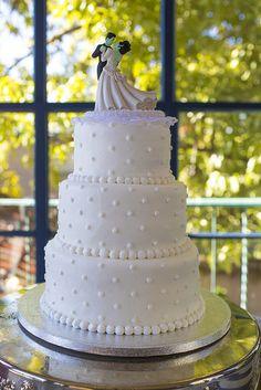 cake topper cake by ann 39 s bakery tulsa ok dresser mansion tulsa