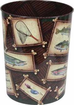 1000 Ideas About Fish Bathroom On Pinterest Bathroom