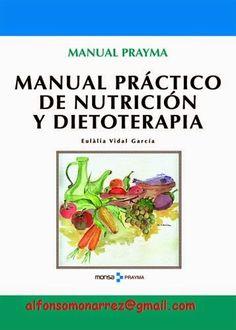 LIBROS DVDS CD-ROMS ENCICLOPEDIAS EDUCACIÓN EN PREESCOLAR. PRIMARIA. SECUNDARIA Y MÁS: NUTRICION DIETAS DIETOTERAPIA