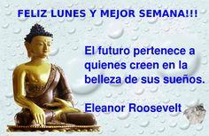 Aries Lunes 20 de Febrero, 2017  ARIES #FelizLunes, comienzas la semana con una actitud muy negativa, cuando debe de ser al contrario, estar positivo atraera lo bueno.