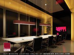 Ovla Pendant Light - El Torrent  Shop Online http://www.interior-deluxe.com/ovla-ov078-pendant-light-p20652.html  #ModernLighting #InteriorDeluxe #ElTorrent